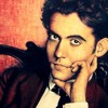 Cantata in 5 parts for soprano and symphony orchestra on the lyrics by Federico Garcia Lorca