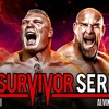 Wwe Survivor Series 2016  Official Theme Song ►