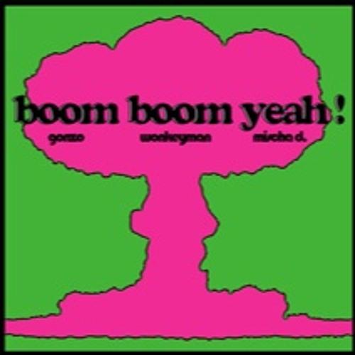 21 Atomic Bombs
