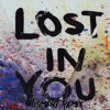 Said - Lost In You ft. Kanashiro(Tisment Remix)(Press buy to download)