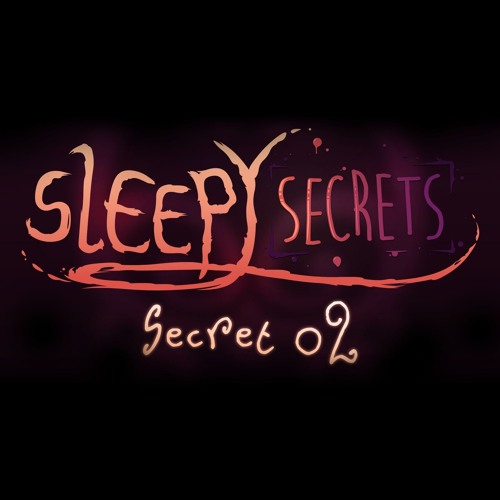 SleepySecrets S2:SS2 - [Jimmy Neutron and the Last Crusade]