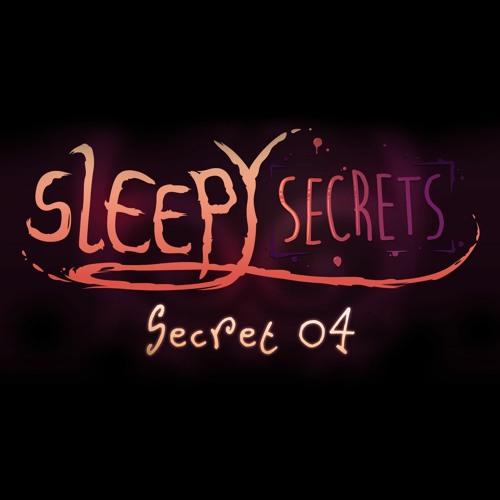 SleepySecrets S2:SS4 - [Adventures in Dining]
