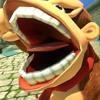 DK Rap (Donkey Kong 64) [JP Version]