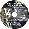 Download Welcome To The Jungle (Edition V By Santiago Marin) Mp3