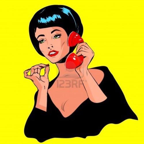 Cellphone baby - SET2.4 DR PICK UP LIVE LAVAUR 08102016