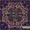 Good Underground Music to Repost - Born Here (explicit) by #foevack