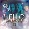 095 Karol G Ft. Ozuna - Hello (In' Salsa)[Dj Rayko] ( Buy = Descarga )