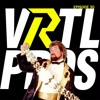 VRTL #30 - FAV. GRAPS ICONOGRAPHY, MIKE COSPLAY, & A GUEST GIVES OPINIONS ON MODERN PURO CLASSICS!
