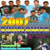 43 - THEMUNU SUDU - videomart95.com - Waradath Aravinda