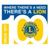 Bedford Hills Lions Call To Action For Coat Drive 2016
