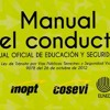 Capítulo 8 El Conductor Y La Contaminación Ambiental