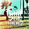 Final Song - MO (DJ Alan Remix)