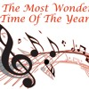 It S The Most Wonderful Time Of The Year Vocal Performance Mp3