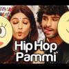 Hip - Hop - Pammi - Ramaiya - Vastavaiya - Girish - Kumar - Shruti
