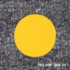 Kilter - They Don't Know Us (Odd Mob Remix)