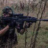 Which Airsoft Gun is Best to Use – Electric, Gas or Spring?.mp3