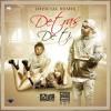 Detrás De Ti  | Version Cumbia | (Remix) Jory Boy ft. Ozuna - aLee Dj Ft. Martin Vegas