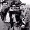 The Smiths - This Charming Man (Luis Leon Bootleg) mp3