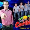 133 - (16s) Un Hombre No Llora Vs Traicionera - Caribeños & Stanys Band - DJ Grone - Jaén .