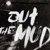 Larry Beatz - Out The Mud (Kevin Gates Type)