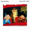 "DC Promo Tracks #42: Sven Grünberg ""Linalakk Ja Rosalind"" (1978)"