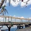 Lagu Piteket Rerama - Yan Srikandi Feat Ayu Puri Mp3