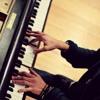 SORRY - JUSTIN BIEBER - STRANGE ARRANGE AUDITION 2016 - 5TH FLO.