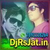 Modi Ji Wah Kya Lehar Chaladi Re(Remix) By DJ RS JAT-7891118264