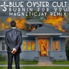 Blue Oyster Cult - Burnin For You (MagneticJay Remix)