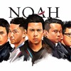 Noah - Andai Kan Kau Datang Kemarin [NIghtcore].mp3