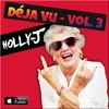 Vol. 3 | Holly