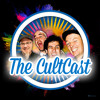 CultCast #259 - Secret Apple project stalling Mac updates?