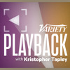 Ep12 - Natalie Portman/Darren Aronofsky; 'Patriots Day,' 'Live By Night' and Thanksgiving Releases