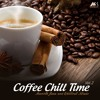 No One Who Loves Me - Marga Sol [Coffee Chill Time Vol.2]