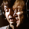 All McCartney, Ep. 9: Paul's contributions to John Lennon's Beatles songs