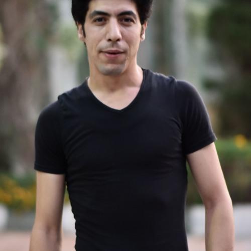 shiref ezzat - 3ayadteni شريف عزت عوضتيني