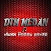 DTM (MEDAN) V1