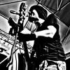 Soundgarden-Black Hole Sun (live covered bt thompson)