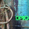 DPIO - Episode 8 - James Kay