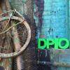 DPIO - Episode 6 - LuisP., Nite Site, Ray Dar