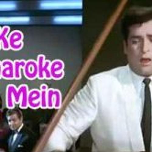 Dil Ke Jharoke Mein Aaja (  MB) | Mp3 Audio Download