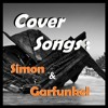 At The Zoo - Simon & Garfunkel (1968) - Sing 03 - Numi Who?