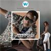 Mwendo Tu feat. Jay Moe