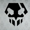 TITANFALL 2 SONG Man and Machine TryHardNinja feat. Lollia.mp3