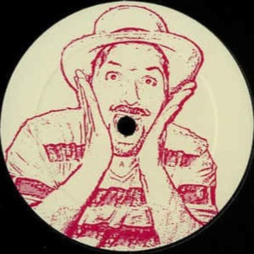 Rene Bourgeois - Pearl Harper (Martin Dacar Remix).mp3 snippet