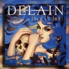 Delain - Turn The Lights Out (FULL Instrumental)