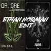 Dr. Dre & Snoop Dogg - Still D.R.E. (Mattiv Remix) X Myro - Playa (Annix Remix) Ethan Norman Edit