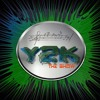 Y2K The Show performing Rise by Herb Alpert