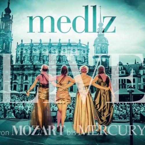 18 Neue Deutsche Welle - Medly