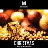CHRISTMAS and NEW YEAR! (Royalty Free Music   Background Music )